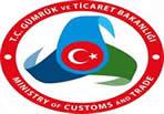 resim-logo-Logo_Bakanlik_700079450
